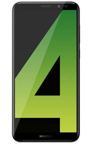 Verschil Samsung Galaxy J2 2017 vs Huawei Mate 10 Lite Vergelijken