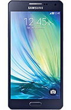 Verschil Apple iPhone 7 Plus vs Samsung Galaxy A5 Vergelijken