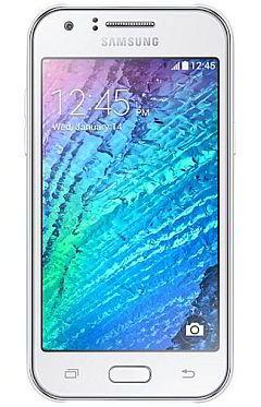 Verschil Sony Xperia XZ1 vs Samsung Galaxy J1 Vergelijken