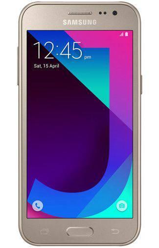 Verschil Samsung Galaxy J2 2017 vs Acer Liquid X1 Vergelijken