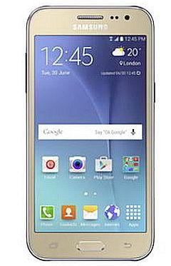 Verschil Apple iPhone 7 Plus vs Samsung Galaxy J2 Vergelijken