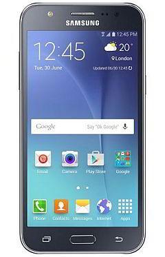 Verschil Sony Xperia XZ1 vs Samsung Galaxy J5 Vergelijken