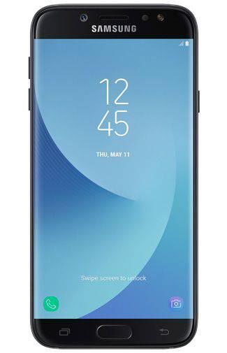 GALAXY J7 32 GB VS IPHONE 6