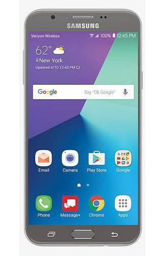 Verschil Razer Phone vs Samsung Galaxy J7 V Vergelijken