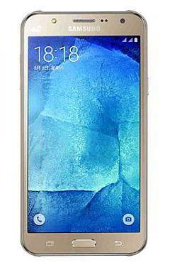 Verschil HTC U11 vs Samsung Galaxy J7 Vergelijken
