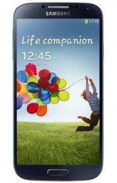 Verschil Apple iPhone 7 Plus vs Samsung Galaxy S4 Vergelijken
