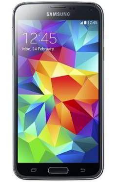 Samsung Galaxy Note 5 vs Samsung Galaxy S5 Vergelijken