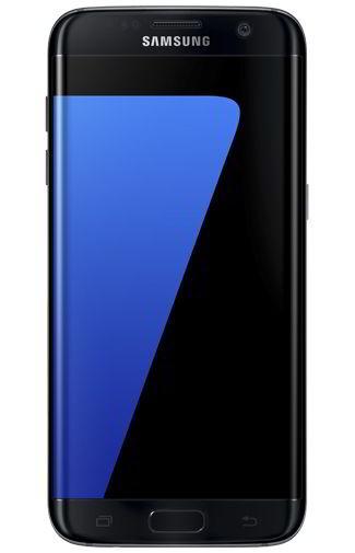 Verschil Razer Phone vs Samsung Galaxy S7 Edge G935 Vergelijken