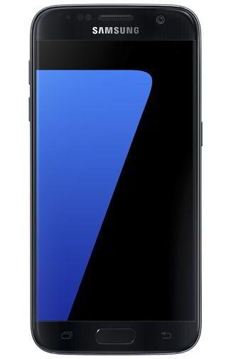 Verschil Apple iPhone 7 Plus vs Samsung Galaxy S7 G930 Vergelijken