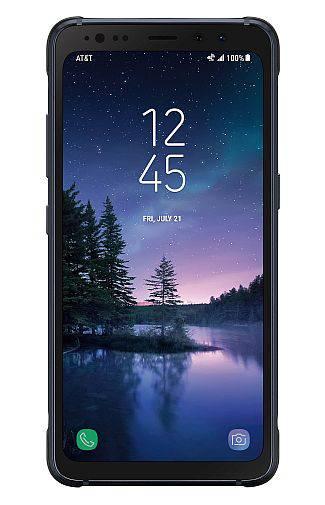 Verschil Razer Phone vs Samsung Galaxy S8 Active Vergelijken