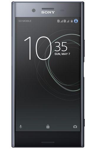 Verschil Samsung Galaxy J2 2017 vs Sony Xperia XZ Premium Vergelijken