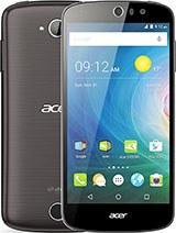 Acer Liquid Z530S
