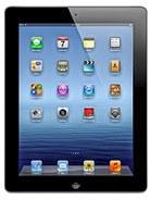 Apple iPad 3 Wi-Fi