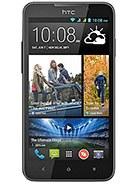 HTC Desire 516 dual sim