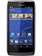 Motorola RAZR V XT885