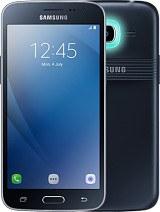 Samsung Galaxy J2 Pro (2016)