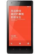 Xiaomi Redmi