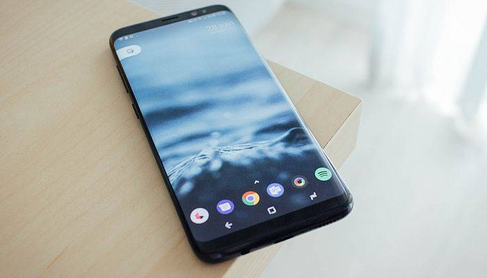 Top 10 Beste Android Telefoons 2017 - November