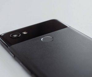 10 beste smartphones van 2017 – Camera