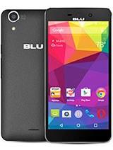 BLU Studio C Super Camera