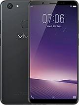 vivo V7